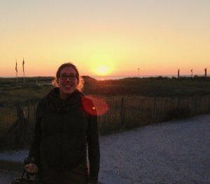De (niet zo) fitte mama: mijn ervaring met Mama Gezond & Fit